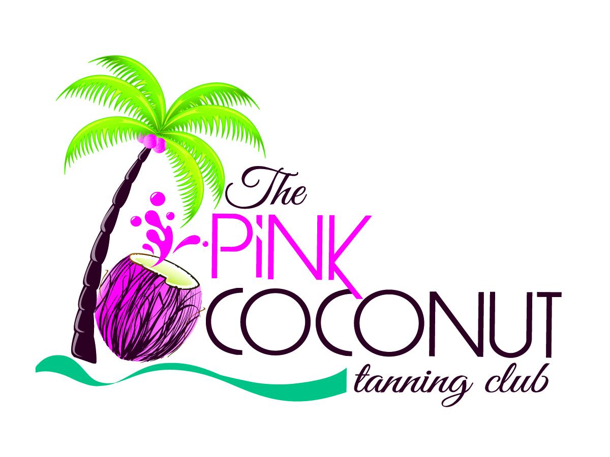 coconut tree logo design wwwimgkidcom the image kid